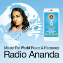 Radio Ananda - for Soul awakening